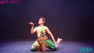 Download Mohanapriyan Thavarajah, Dakshina Vaidyanathan & Nehha Bhatnagar (Indika 2016) Video