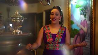 Download Nowruz Concert in Germany - Hamburg! Video