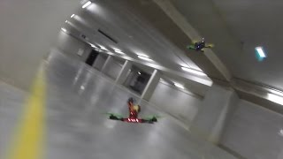 Download Drone Nexus FPV Racing Drone - Extreme FPV Quadcopter Racing Video