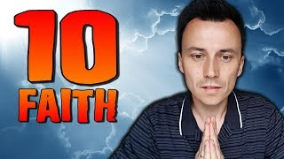 Download 10 Ways to STRENGTHEN Your FAITH in God !!! Video