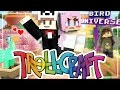 Download The Date. | Ep. 8 | TrollCraft Minecraft Video
