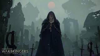 Download Music from Warbringers: Jaina Video