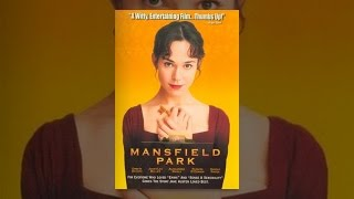 Download Mansfield Park Video