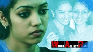 Download English Short Film | WAR | English Dubbed Short Movie | Women Action Movie In English Video