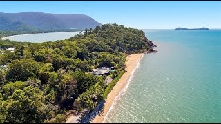 Download World-Class Holiday Destination in Cairns, Australia Video
