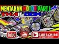 Download Mentahan thailook Motor part 1 (1-4) Video