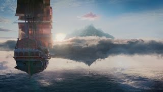 Download Pan - Official Teaser Trailer [HD] Video