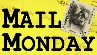 Download Mail Monday dual with FPSRussia Video