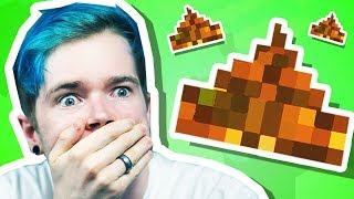 Download This Minecraft Map STINKS! Video