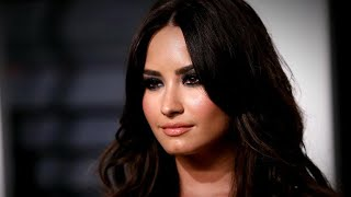 Download Expert discusses overdose treatment after Demi Lovato hospitalization Video