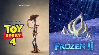 Download 10 FILMES QUE ESTREIAM EM 2019 E VOCÊ NÃO PODE PERDER Video