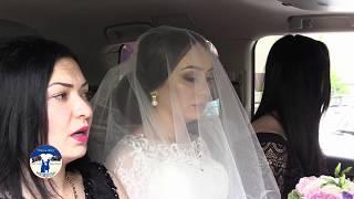 Download Свадебный клип.Свадьба Хамида и Жанэт.г.Тырныауз.2017г. Video