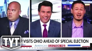 Download Kyle Kulinski SHOCKS Fox News Video