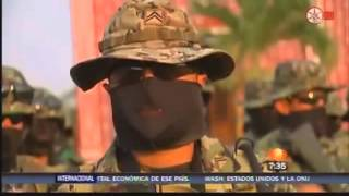 Download ejercito mexicano (frases y lemas ) Video