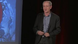 Download Future of Artificial Intelligence and the Human Race | Stuart Russell | TEDxYouth@EB Video