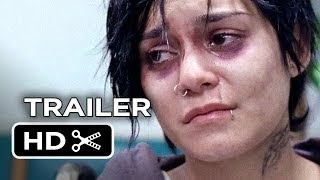 Download Gimme Shelter Official Trailer #1 (2013) - Vanessa Hudgens Movie HD Video