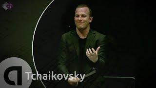 Download Tchaikovsky: The Nutcracker - Rotterdams Philharmonisch Orkest - Complete concert in HD Video