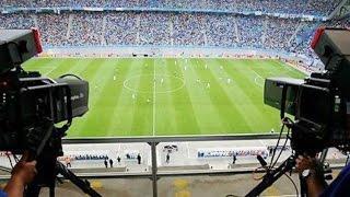 Download مهزلة النقل التلفزيوني في بر مصر .... فضيحه عرض مستمر Video