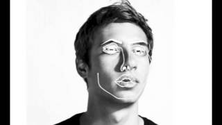 Download Disclosure - You and Me (Flume Remix) Deluxe Version Video