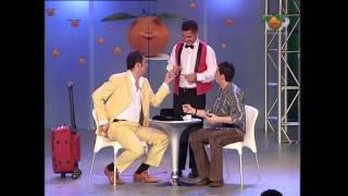 Download Portokalli, 4 Qershor 2006 - Stupsat Lokali) Video