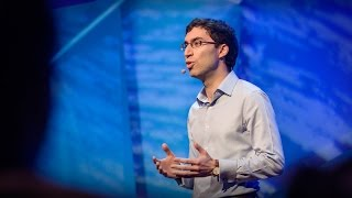 Download Alzheimer's Is Not Normal Aging — And We Can Cure It | Samuel Cohen | TED Talks Video