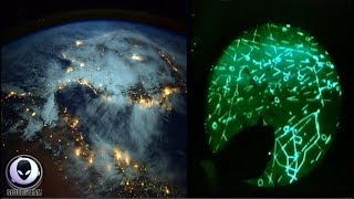 Download RADAR CONFIRMS Earth Surrounded By ″Them″ 8/1/17 Video
