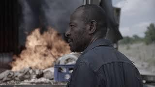 Download Inside Fear the Walking Dead, Episode 14 Video