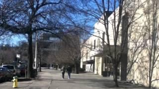 Download White Plains, New York Video