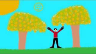Download Yellow Lemon Tree Video