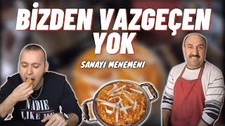 Download Bizden Vazgeçen Müşterimiz Yok!!! | Osmaniye Sokak Lezzetleri Video