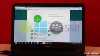 Download Whatsapp Web Bilgisayarda Nasıl Kullanılır? Video