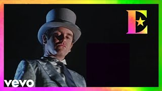 Download Elton John - Kiss The Bride Video