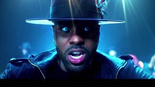 Download Jason Derulo - If I'm Lucky Part 2 (Official Video with Lyrics) Video