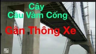 Download CAU VAM CONG MOI NHAT HÔM NAY GẦN XONG. Video