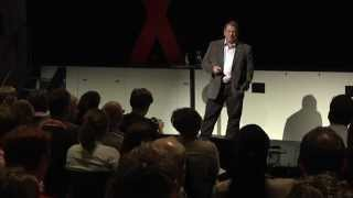 Download Bullying and Corporate Psychopaths at Work: Clive Boddy at TEDxHanzeUniversity Video