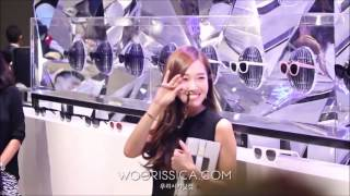 Download Jessica Jung - Stronger Video