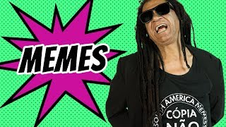 Download MEMES PART. SOUTH AMERICA MEMES | GIL BROTHER AWAY Video