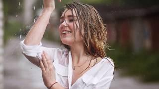 Download Дождь. Лето 2017 (фотосессия) Video