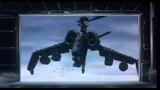 Download Extrema Ratio [Patlabor AMV HD720p] Video