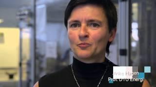Download Fremtidens energiforsyning Video