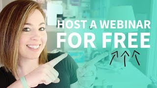 Download How to Host a Webinar on YouTube for FREE Video