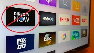 Download Why I Canceled DirecTV Now Video