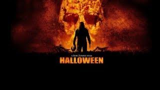 Download Halloween 2007 Video