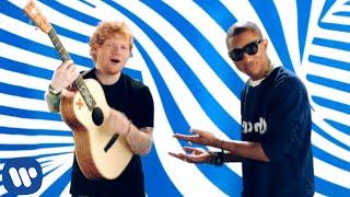 Download Ed Sheeran - Sing Video