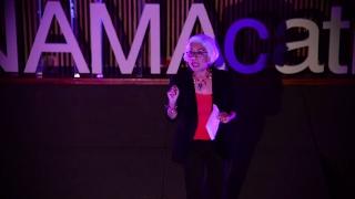 Download La sexualidad de las personas adultas mayores   Patricia Kelly   TEDxUNAMAcatlán Video