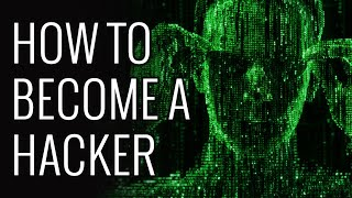 Download How To Become a Hacker - EPIC HOW TO Video