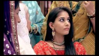 Download Bharti AXA Life | Young India Plan Video