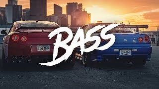 Download 🔈BASS BOOSTED🔈 CAR MUSIC MIX 2019 🔥 BEST EDM, BOUNCE, ELECTRO HOUSE #3 Video