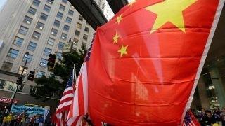 Download Gordon Chang on Trump's ambassador to China Video