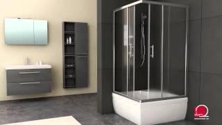 Download Uređenje kupaonice za sve generacije Video